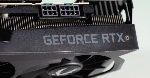 Grafikkarten-Ärger bei Nvidia & AMD: Eine Hiobsbotschaft für alle PC-Spieler