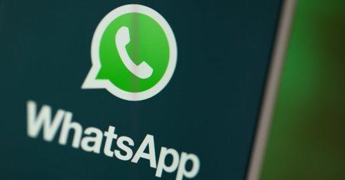WhatsApp schaltet plötzlich blaue Haken ab – mit gutem Grund