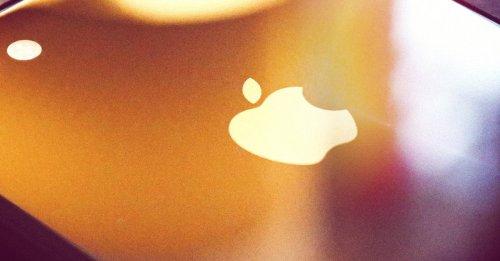 Apples nächster Schritt: So ein Handy gab es noch nie