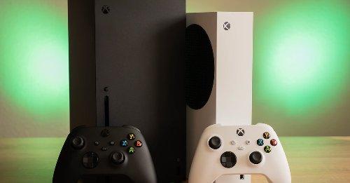 Xbox Series X bestellen: Verfügbarkeit und Preis der Microsoft-Konsole