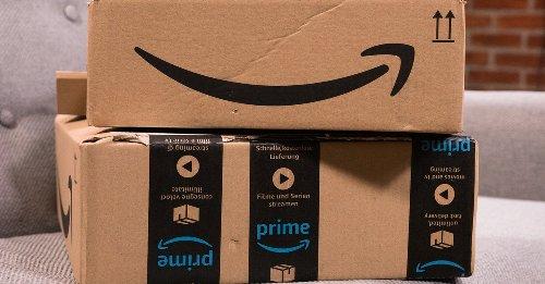 Prime Day 2021 bei Amazon: Das beste Angebot gibt es schon jetzt