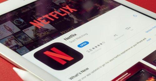 Netflix kostenlos: Besonderes Streaming-Angebot auch in Deutschland?