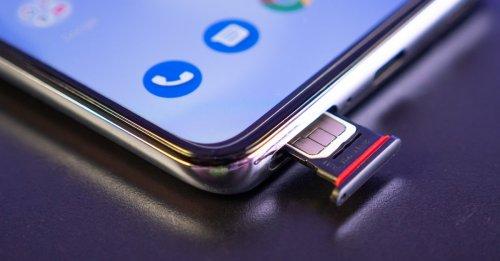Handyverträge unter 10 Euro: Die aktuell besten Angebote im Überblick