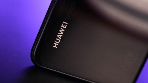 Huawei: So erstellt ihr einen Screenshot (3 Methoden)