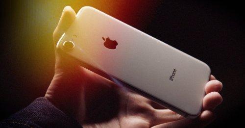 Apple degradiert mich zum iPhone-Nutzer zweiter Klasse: Mir doch egal!