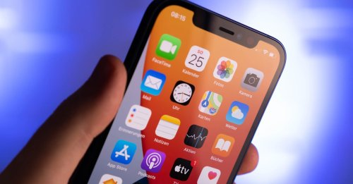 iPhone 12: Apple verbaut in reparierten Handys anderes Display – wird das zum Problem?