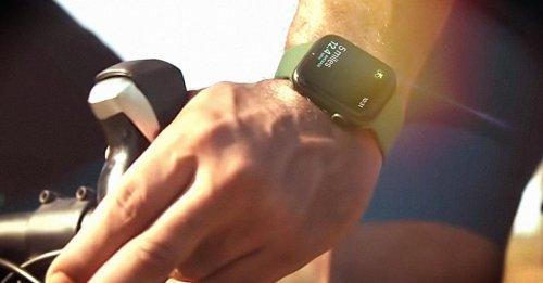 Nicht nur für die Apple Watch 7: Endlich gibt's dieses Feature