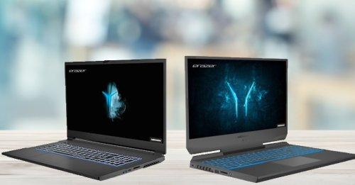 Diese Woche bei Aldi: Zwei neue Gaming-Laptops beim Discounter – lohnt sich der Kauf?