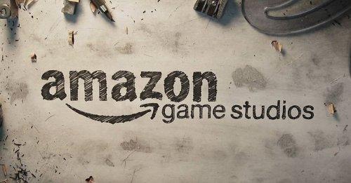 Amazon gibt das nächste Spiel auf– und es ist wirklich schade
