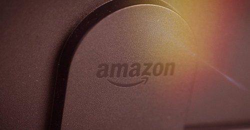 Amazon hat die Spendierhosen an: Apple-Nutzer werden beschenkt