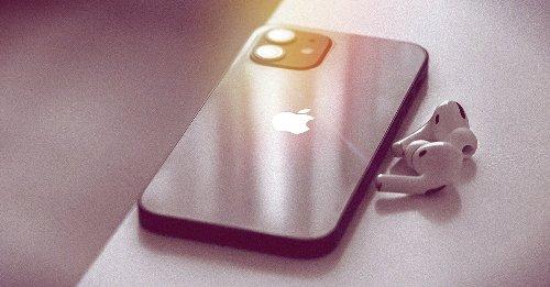 Apple-Deals am Prime Day: Apple Watch Series 6, iPhone 12, iPad und mehr stark reduziert