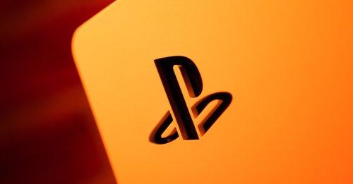 PS5 Disc Edition für 199 Euro: Ungewöhnliches Angebot macht's möglich