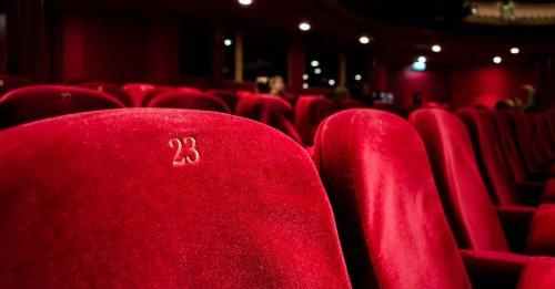 Kinos öffnen wieder: 5 Antworten auf die wichtigsten Fragen