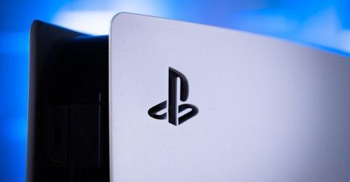 Playstation 5 bleibt Mangelware: Auch dieses Weihnachten werden Gamer enttäuscht