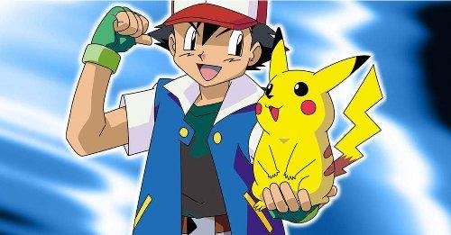 Pokémon-Fan schafft Unglaubliches und erregt Aufmerksamkeit des Entwicklers