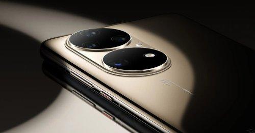 Schlappe für Xiaomi: Neues Huawei-Handy stürmt an die Spitze