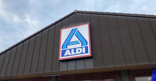 Aldi gibt großen Ausblick: Angebote bis Weihnachten veröffentlicht