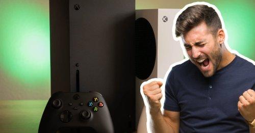Neue Xbox-Funktion: Microsoft knickt ein und lässt euch noch mehr Spiele zocken