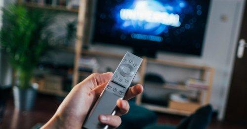 Fernsehen gratis schauen: Samsung-App bietet 90 TV-Sender