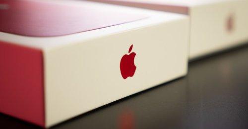 Erfolgreicher als das iPhone: Apple-Überraschungshit für Monate ausverkauft
