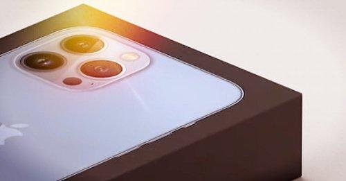iPhone 13 (mini, Pro, Max) Lieferzeiten: Wo gibt es das Gerät?
