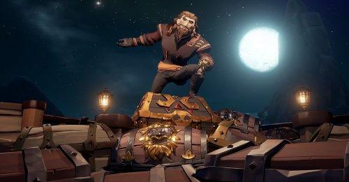"""Outriders geschlagen: Neuer """"Steam-König"""" ist ein alter Bekannter"""