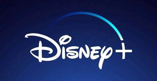 Disney+ auf Amazon-Fire-TV-Geräten installieren