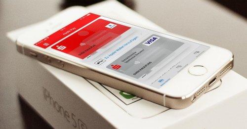 Sparkassen-Kunden aufgepasst: Fallt nicht auf diese Masche rein