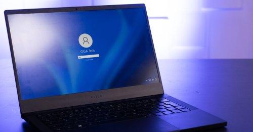 Windows 11: Ohne Internet schauen Nutzer in die Röhre