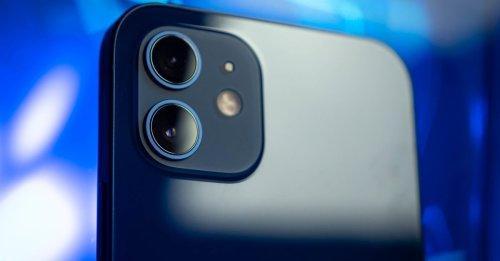 iPhone 13: Mit dieser Design-Überraschung rechnete bisher niemand