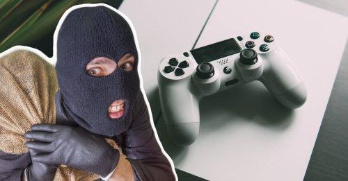 Neues PS4-Update raubt eurer Konsole eine weitere Funktion
