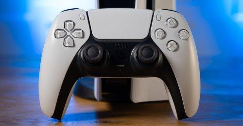 PS5 bestellen: Der aktuelle Überblick über den Preis und die Verfügbarkeit