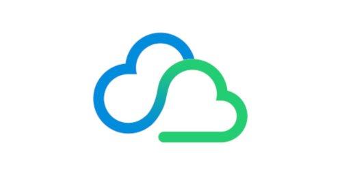 Synology C2 Cloud: Was ist das? Wie teuer? Wie funktioniert's?