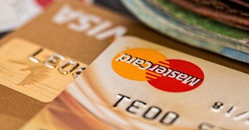 Girokarte verloren: Sperren bei der Bank ist nicht genug