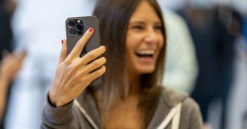 iPhone: eSim aktivieren und einrichten – so funktionierts