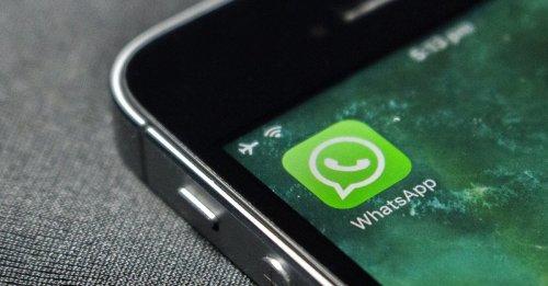 WhatsApp auf mehreren Geräten: Was wir bisher wissen – und was nicht