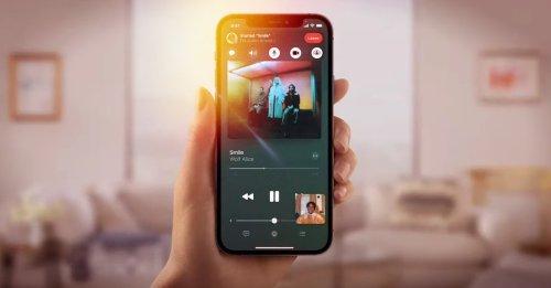 Bereit für iOS 15: Diese iPhones sind noch kompatibel
