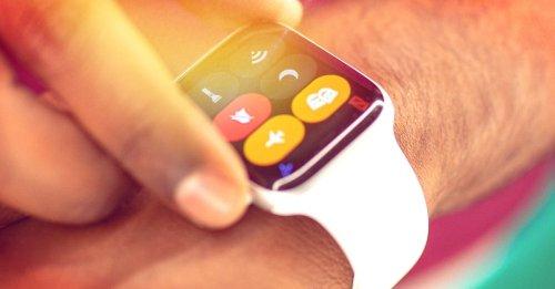 Apple Watch Series 6 im Preisverfall: Hammerangebot zum Prime Day
