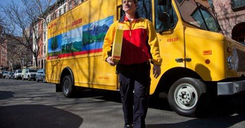 DHL-Paket kommt: Verbraucherzentrale warnt vor falschen Ankündigungen