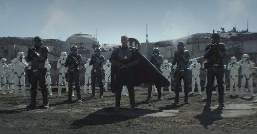 Disney macht Träume wahr: Star-Wars-Requisit könnte bald Realität werden