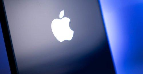 Apples stille Preiserhöhung: Hersteller verlangt jetzt 40 Prozent mehr