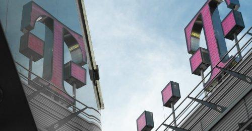 Telekom startet neue App, die jeder brauchen kann