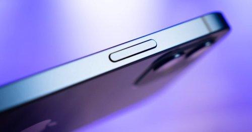 iPhone 14: Darum wird Apples Streben nach Perfektion jetzt zum Problem