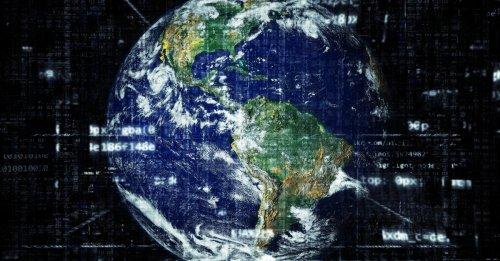 Google zeigt uns die Welt, wie wir sie bisher noch nie gesehen haben