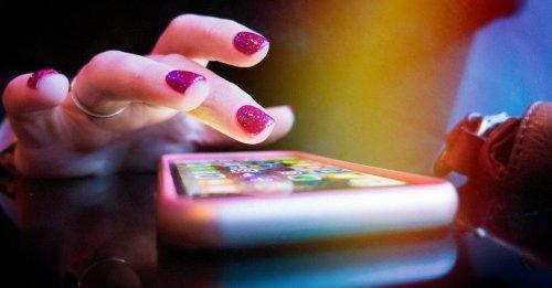 iPhones in Gefahr: Pegasus-Hack jetzt noch einfacher erkennen – damit geht's