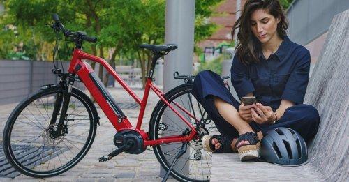 E-Bike-Prämie: Was Verkehrsminister Scheuer beim Fahrradkauf plant