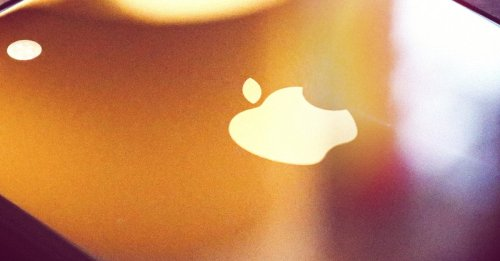 Livestream des Apple-Events: Wann und wo geht's los?