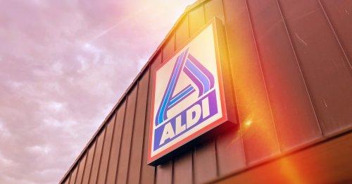 Große Änderung bei Aldi, Lidl und Co.: Das wird Technik-Fans besonders freuen