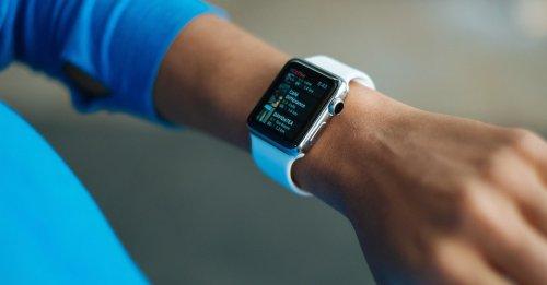 Fitbit und Co.: Millionen Nutzerdaten online für jeden einsehbar