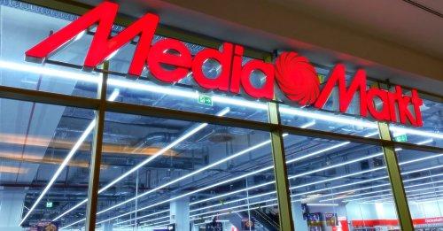 MediaMarkt: Mehrwertsteuer-Aktion & 7 Top-Deals